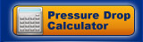 Pressure drop calculator