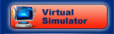 Virtual Simulator
